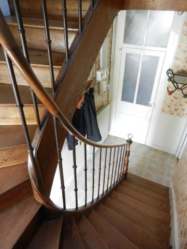 Sale house / villa Le mans 159750€ - Picture 5