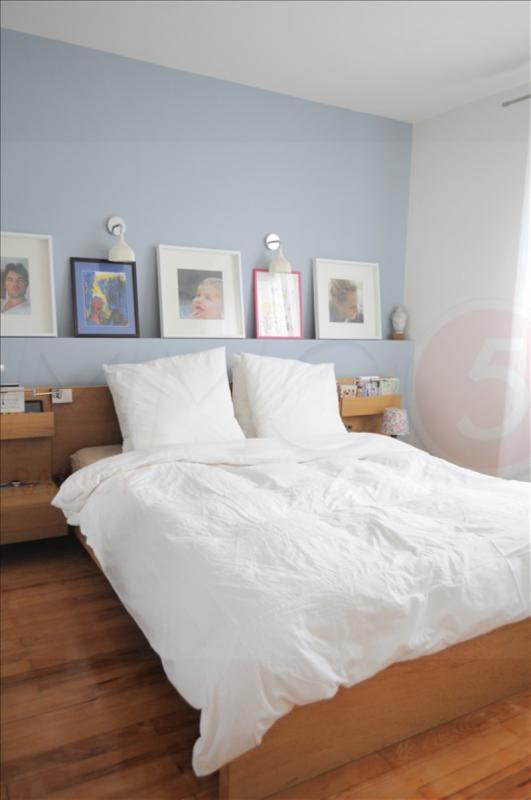 Vente maison / villa Gagny 295000€ - Photo 6
