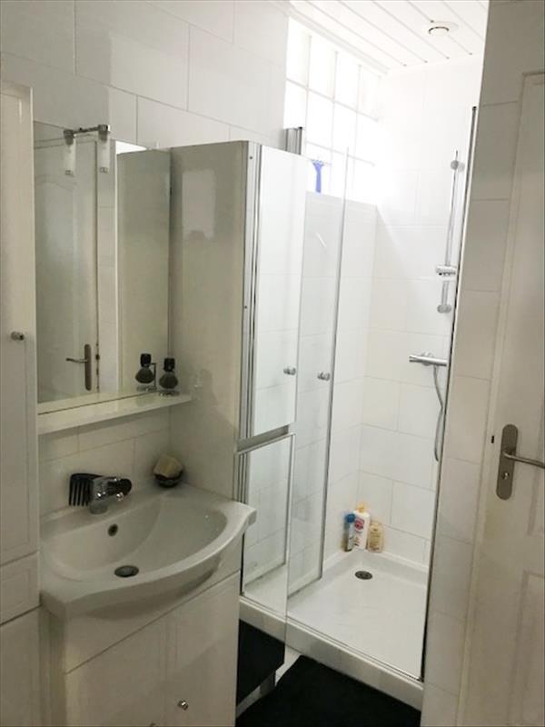 Location appartement Sannois 610€ CC - Photo 5