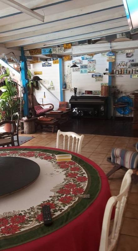 Sale house / villa St claude 274300€ - Picture 12