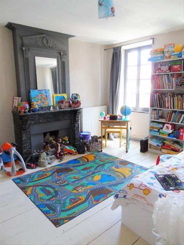 Vente maison / villa Carcassonne 168000€ - Photo 7