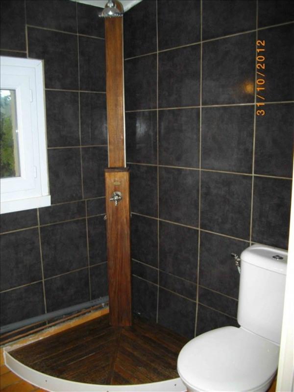 Deluxe sale house / villa St mandrier sur mer 855000€ - Picture 10