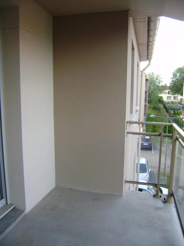 Location appartement Châlons-en-champagne 458€ CC - Photo 7