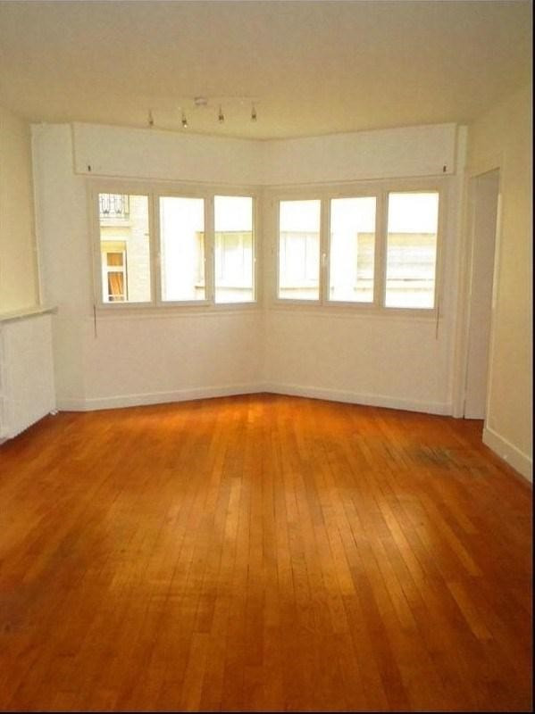 Investment property apartment Paris 15ème 399 000€ - Picture 1