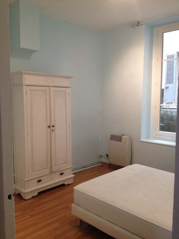 Location appartement Lyon 6ème 698€ CC - Photo 3