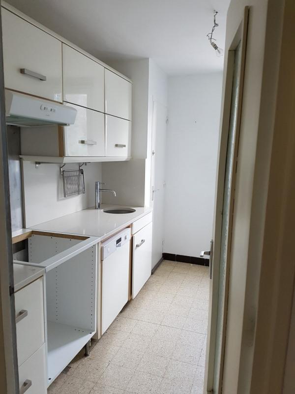 Location appartement Aix-en-provence 790€ CC - Photo 5