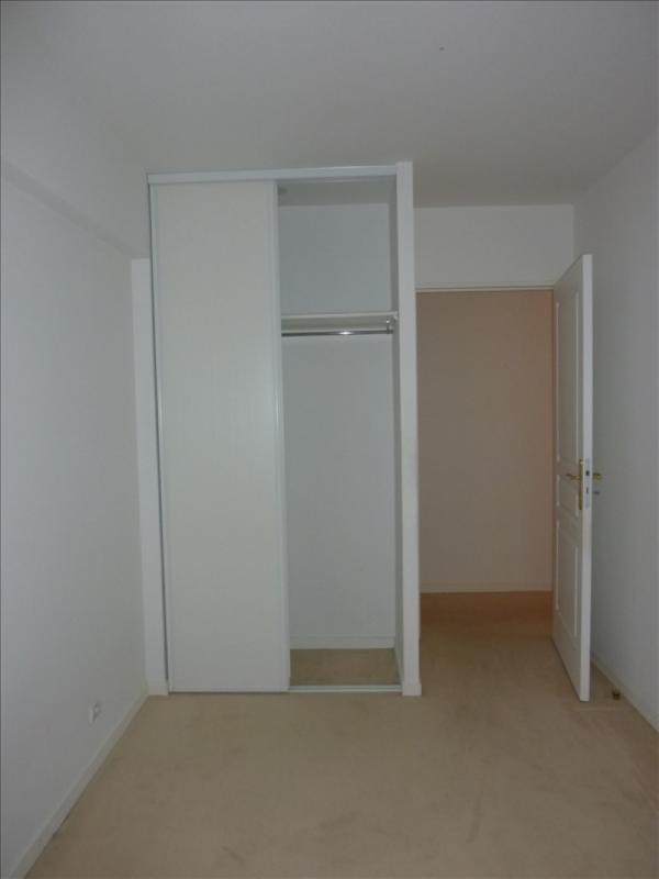 Location appartement Le perreux sur marne 1365€ CC - Photo 3