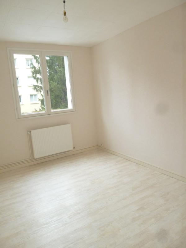 Vente appartement La mulatiere 98000€ - Photo 6