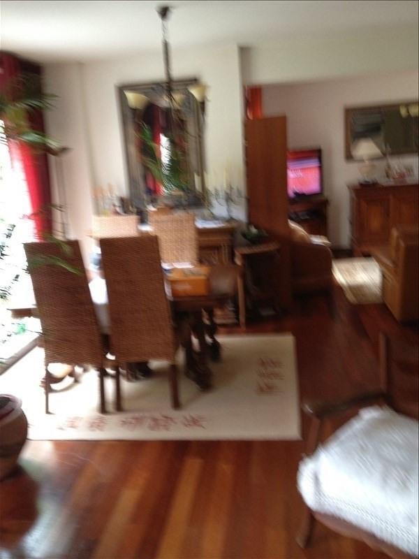 Vente maison / villa Sartrouville 690200€ - Photo 1