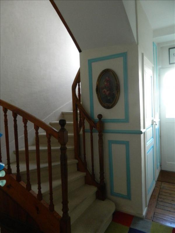 Vente de prestige maison / villa Le pouliguen 846450€ - Photo 5