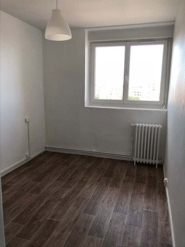 Location appartement Toulouse 890€ CC - Photo 7