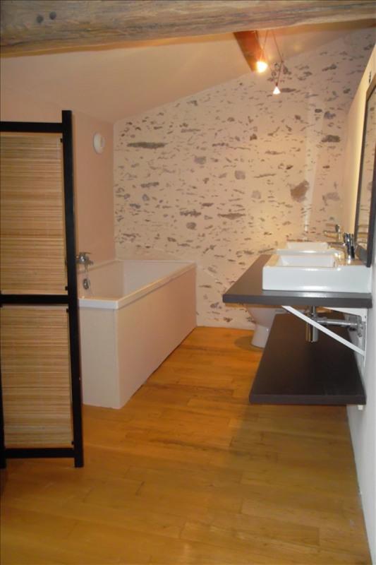 Vente maison / villa Apremont 239900€ - Photo 9