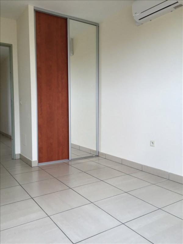 Venta  apartamento La possession 231000€ - Fotografía 7