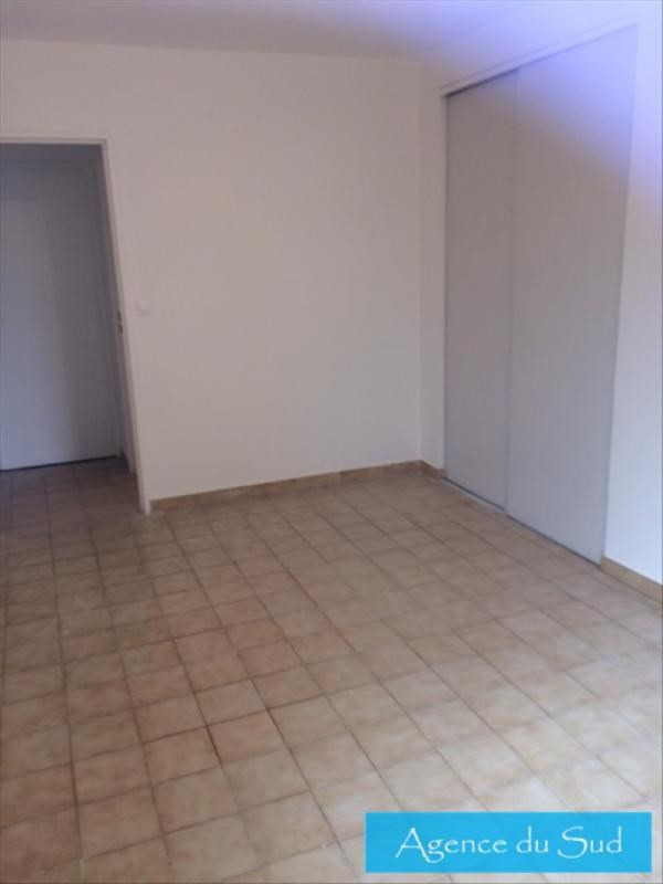 Location appartement Aubagne 950€ CC - Photo 6
