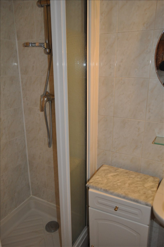 Vente appartement Le raincy 122 000€ - Photo 5