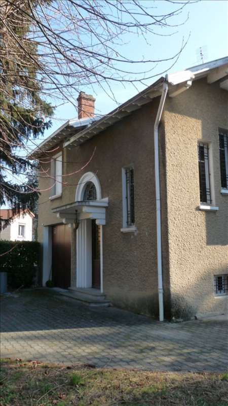 Vente maison / villa Valence 550 000€ - Photo 2