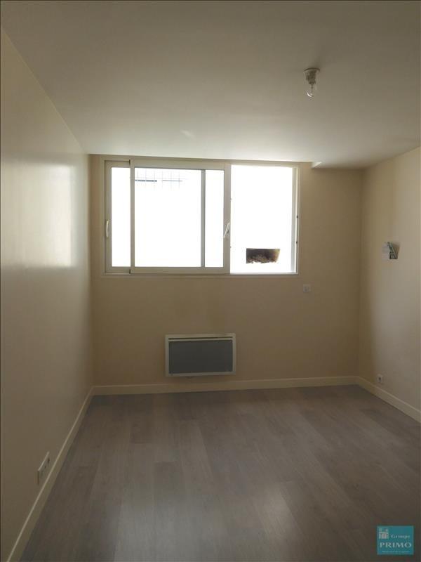 Location appartement Chatenay malabry 1641€ CC - Photo 4
