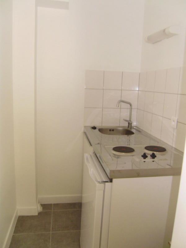 Location appartement Châlons-en-champagne 480€ CC - Photo 5