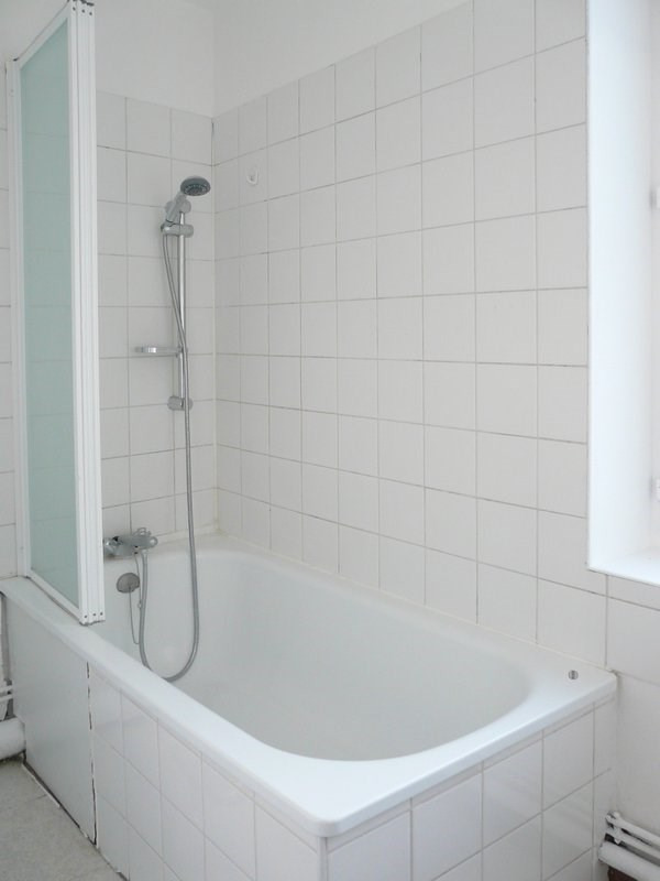 Sale apartment Caen 69000€ - Picture 6
