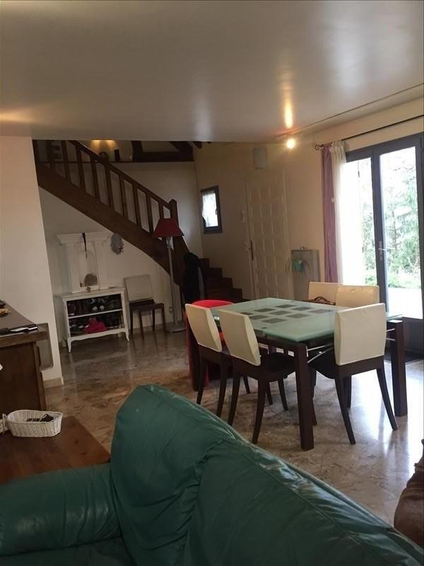 Sale house / villa La ferte sous jouarre 312000€ - Picture 4