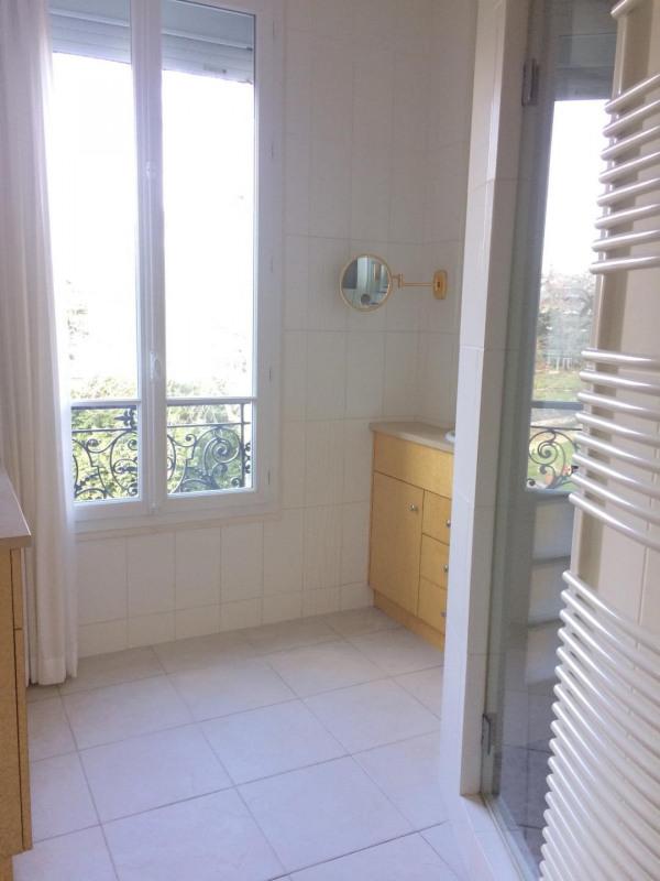 Rental house / villa Neuilly-sur-seine 16000€ CC - Picture 16