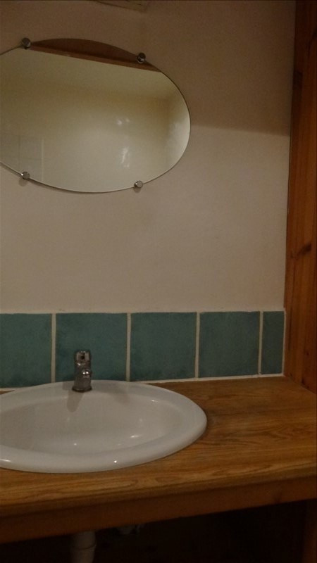 Location appartement Lodeve 380€ CC - Photo 6