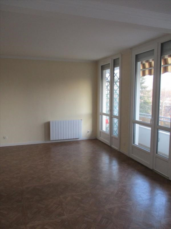 Vente appartement Roanne 96 500€ - Photo 3