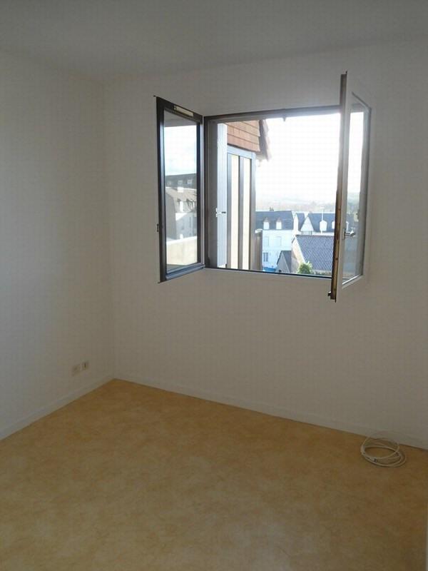 Revenda apartamento Deauville 180830€ - Fotografia 4