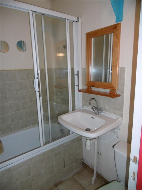 Location appartement Marcoussis 640€ CC - Photo 5