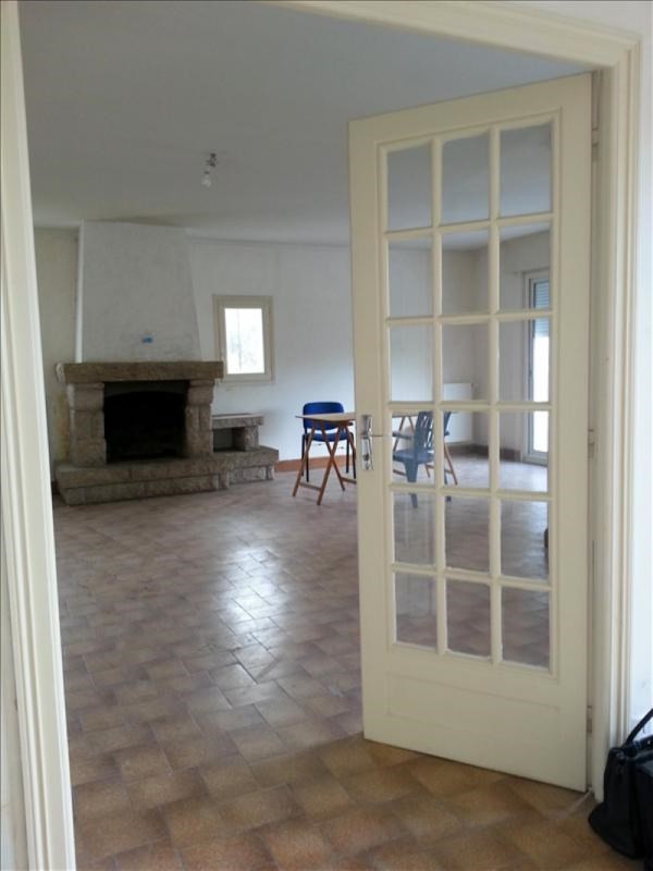 Sale house / villa Auray 323 640€ - Picture 4