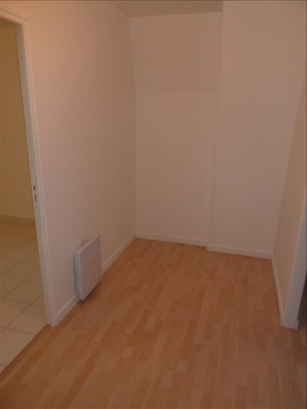 Sale apartment Meulan 241 500€ - Picture 3