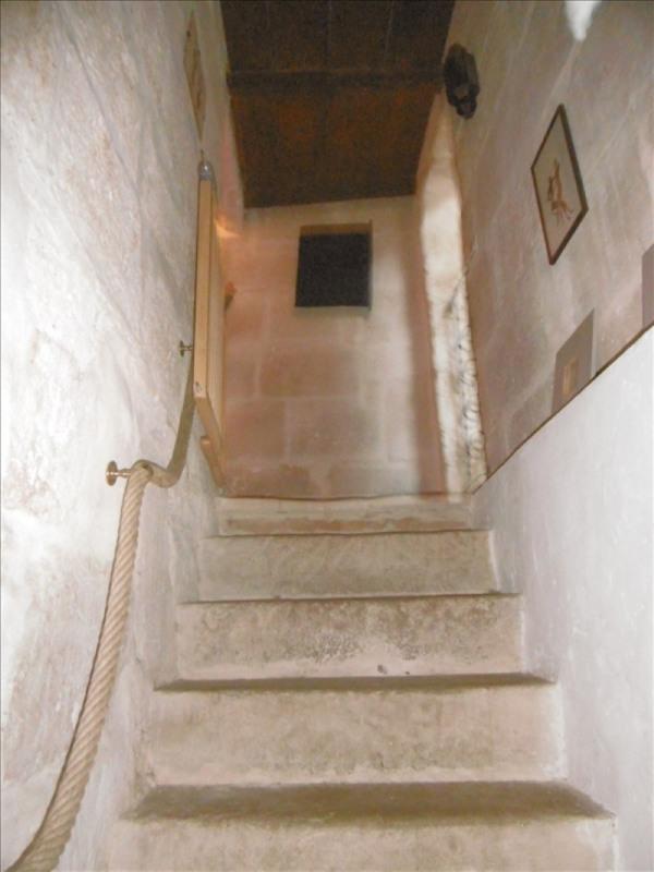 Vente maison / villa Aimargues 225000€ - Photo 13