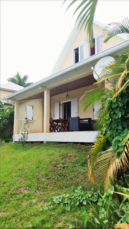 Sale house / villa La montagne 314000€ - Picture 1