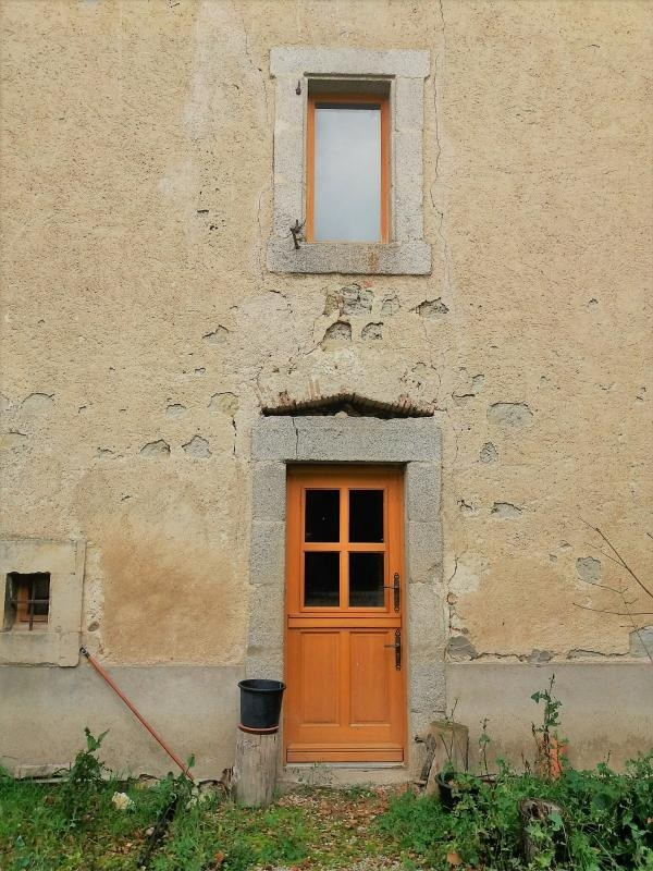 Vente maison / villa Revel 245 000€ - Photo 2