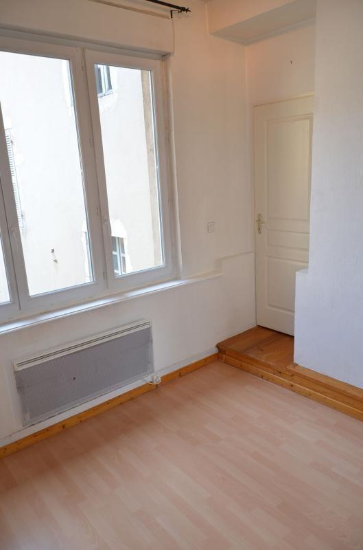Location appartement Nantua 433€ CC - Photo 8