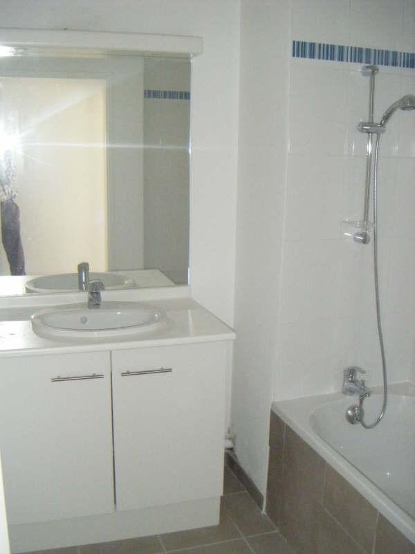 Location appartement Sete 592€ CC - Photo 3