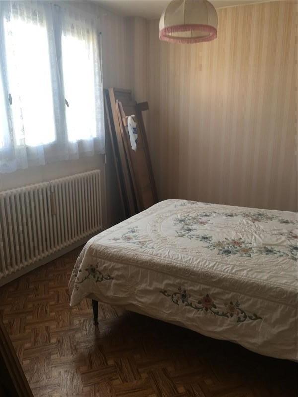 Sale house / villa Sens 145000€ - Picture 5