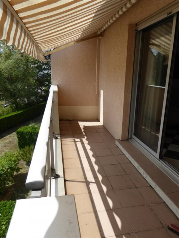 Vente appartement Ferney voltaire 250 000€ - Photo 4