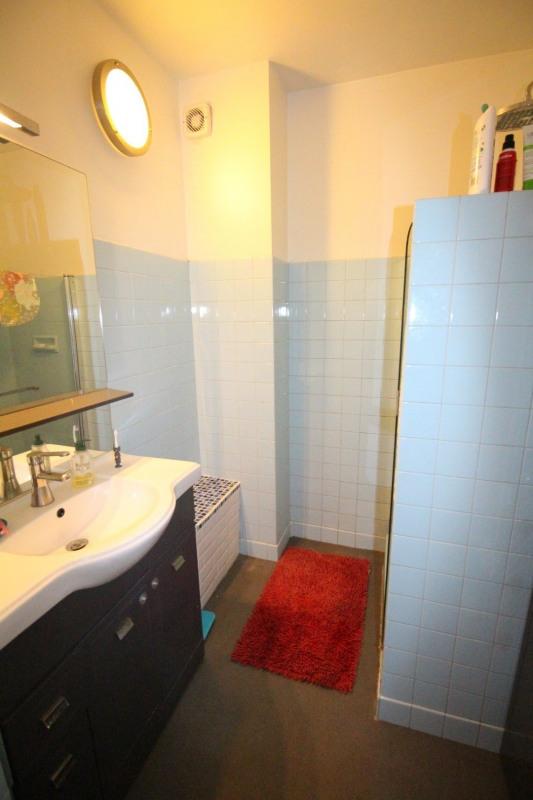 Vente appartement Grenoble 215000€ - Photo 17