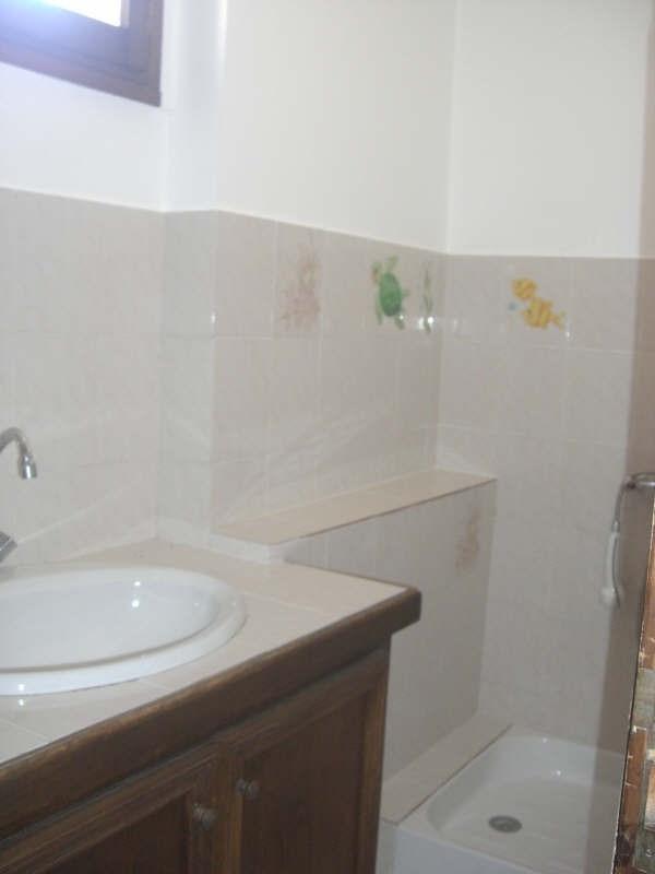 Location appartement Livron sur drome 326€ CC - Photo 3