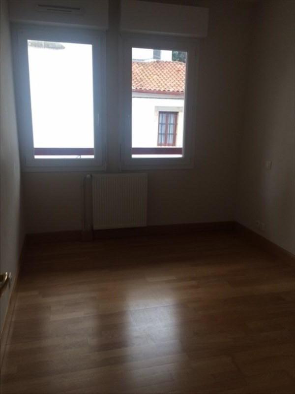 Location appartement Behobie 635€ CC - Photo 4