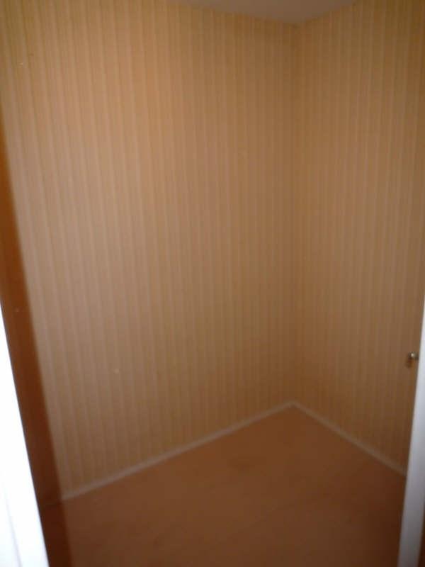 Locação apartamento Moulins 351€ CC - Fotografia 6