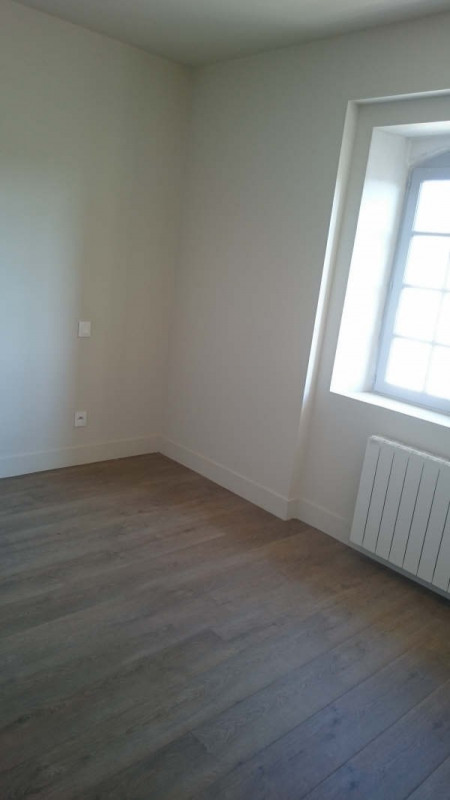 Location appartement Nimes 832€ CC - Photo 4