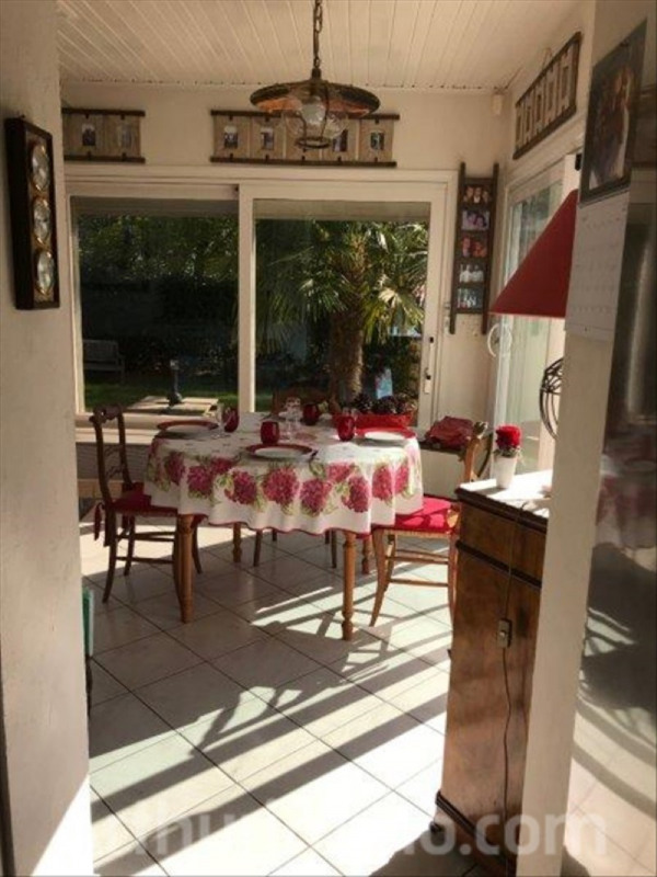 Deluxe sale house / villa Brech 571 450€ - Picture 5
