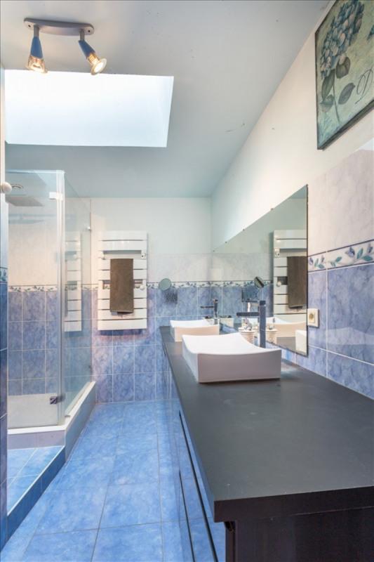 Sale house / villa Veyrines de domme 392200€ - Picture 12