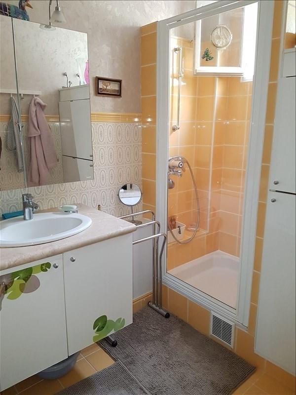 Vente appartement Bandol 246000€ - Photo 4