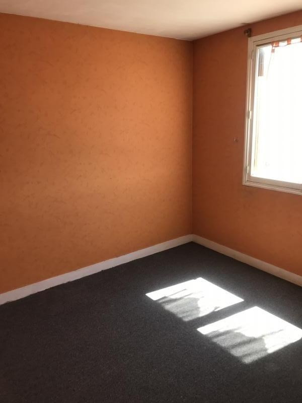 Sale apartment Montreuil 165000€ - Picture 6