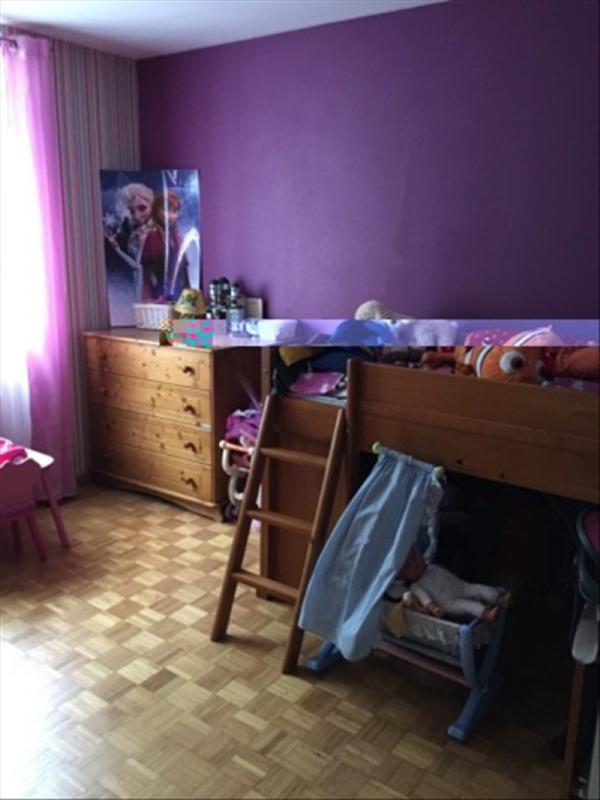 Sale apartment Montesson 280000€ - Picture 7