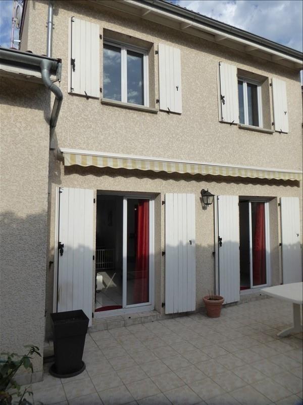 Vente maison / villa Bron 315000€ - Photo 3