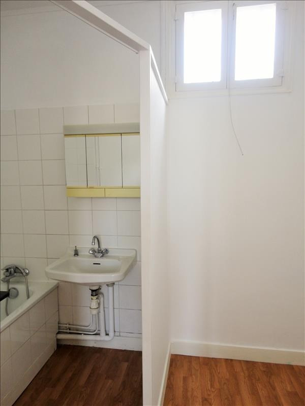 Location appartement Nanterre 760€ CC - Photo 4